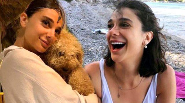 Üniversite Öğrencisi Pınar Gültekin'den Haber Alınamıyor!