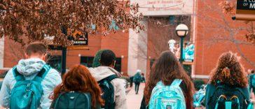 Üniversite Tercihi Yapmadan Önce Dikkat Edilmesi Gerekenler, Üniversite Tercihi, Üniversitelerin İmkanlarını Bilerek Üniversite Tercihini Yap