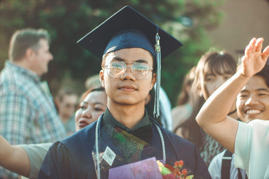 Üniversiteler Açılacak Mı Yoksa Açılmayacak Mı