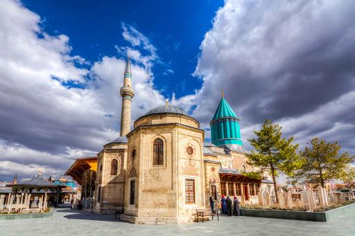 Konya'daki Üniversiteler Hakkında Öğrencilerden Tavsiyeler