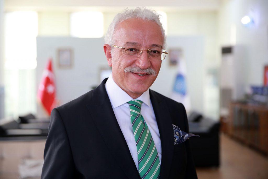 Necmettin Erbakan Üniversitesi 2020 Taban Puanları ve Başarı Sıralamaları