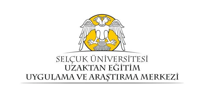 Selçuk Üniversitesi Uzaktan Eğitim Selçuk UZEM Ne Kadar Sürecek