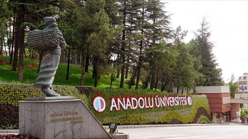 Türkiye'nin En İyi Üniversiteleri Sıralaması
