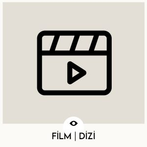 film-dizi-bosnamm