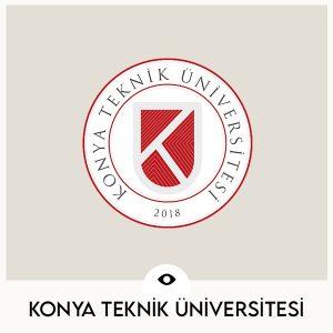 konya-teknik-universitesi