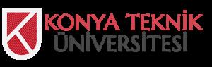 konya-teknik-universitesi-bosnamm2
