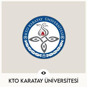 kto-karatay-universitesi