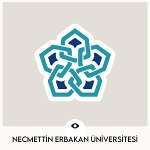 necmettin-erbakan-universitesi