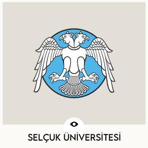selcuk-universitesi