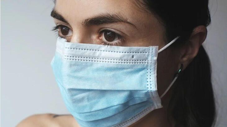 Koronavirüs Karşısında Faydasız Maskeler Açıklandı