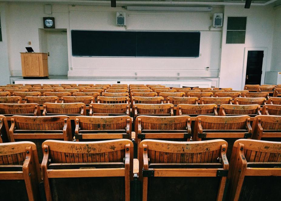 Uzaktan Eğitim Sistemi Standardını Aile Belirliyor YÖK Raporu