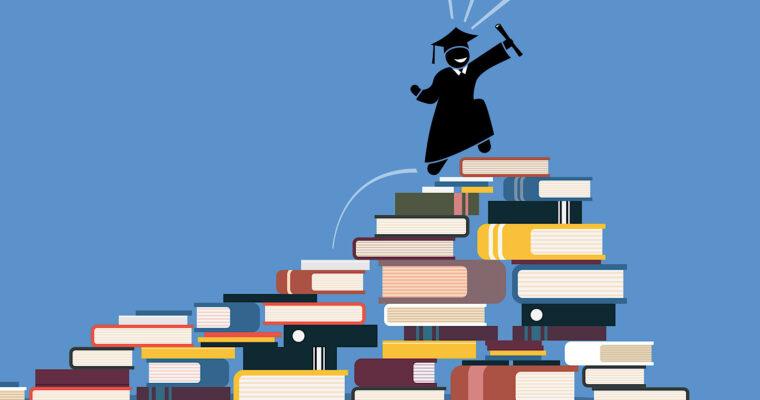 Google Üniversite Denkliğinde 4 Yıllık Programlar Açıyor