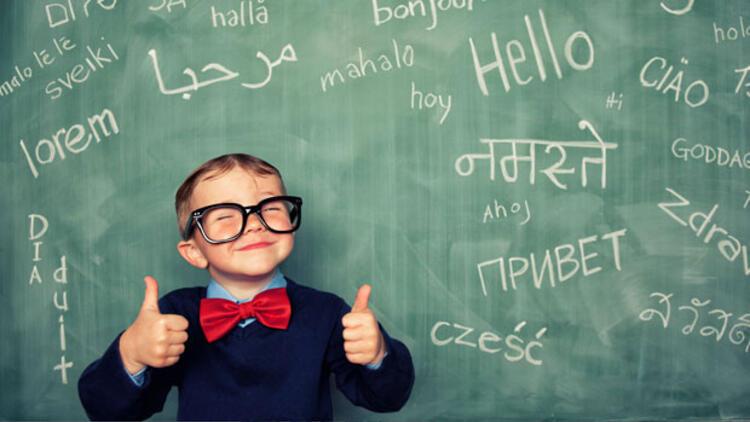 İngilizce Dil Sınavına Hazırlanmak Hakkında İpuçları