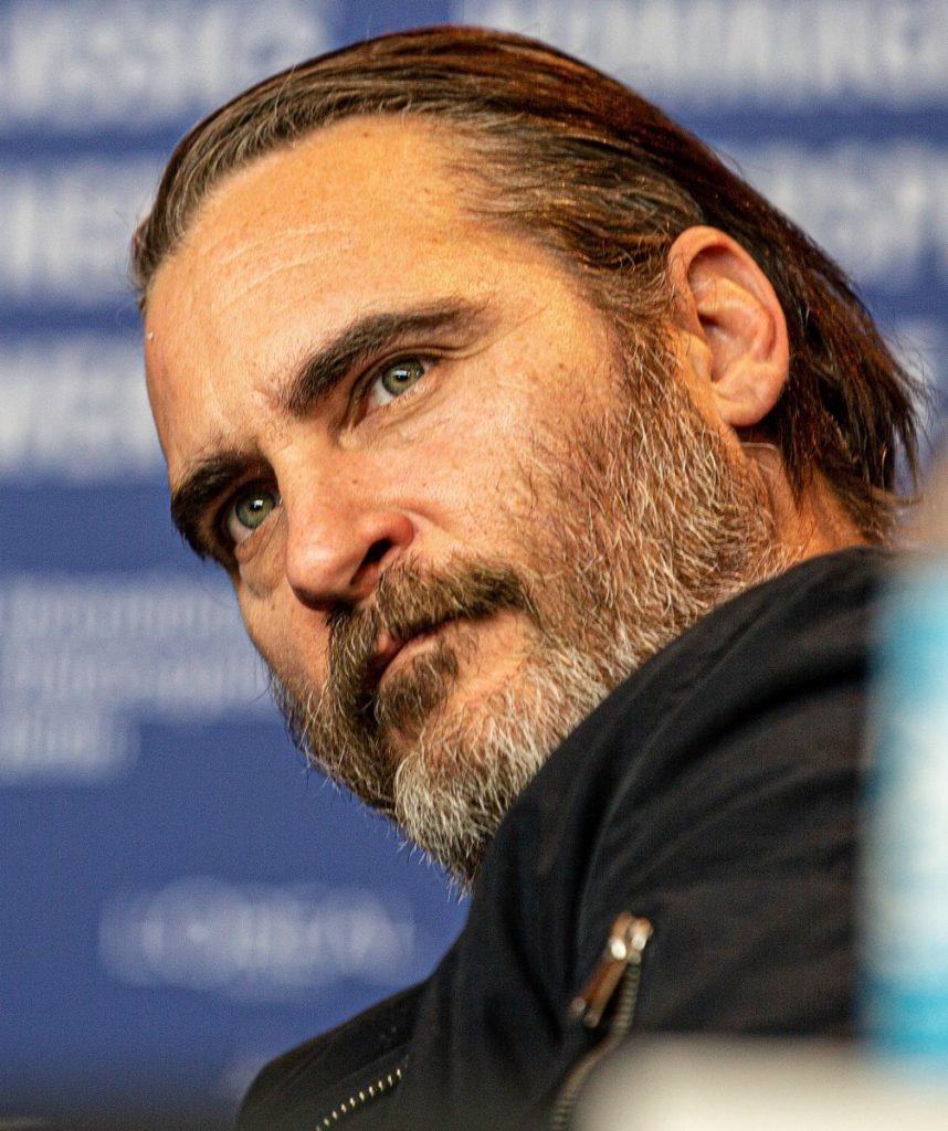 Joker Devam Filmi İçin Joaquin Phoenix'e 50 Milyon Dolar Teklif Edildi! 2