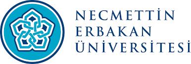 Necmettin Erbakan Üniversitesi Kayıt İşlemleri Hakkında Önemli Duyuru