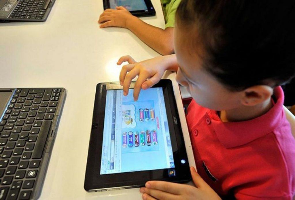 MEB Ücretsiz Tablet ve Bilgisayar Veriyor! Nasıl Başvuruluyor