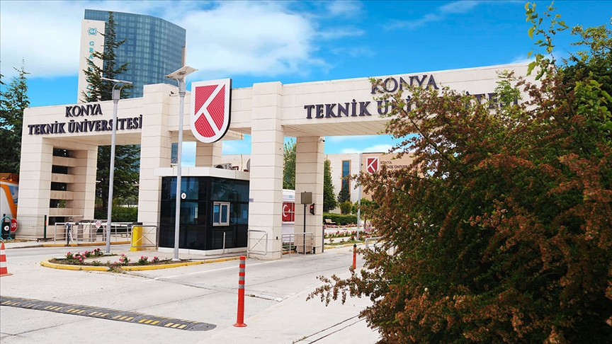 Konya Teknik Üniversitesi Yüz Yüze Eğitim Kararı!