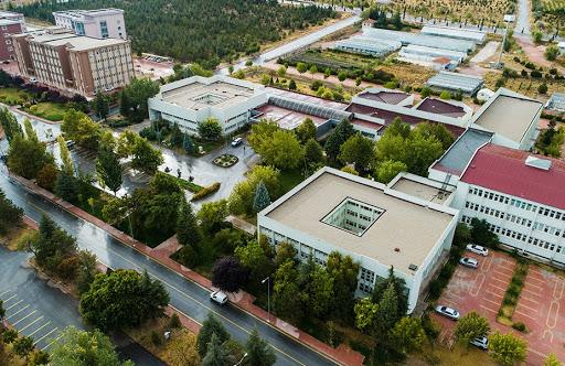 Selçuk Üniversitesi Hakkında Bilmeniz Gereken Detaylar