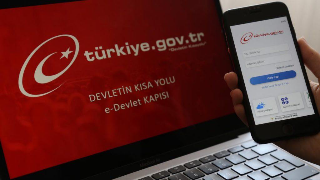 Selçuk Üniversitesi Kesin Kayıt 2021 - 2022 Duyurusu