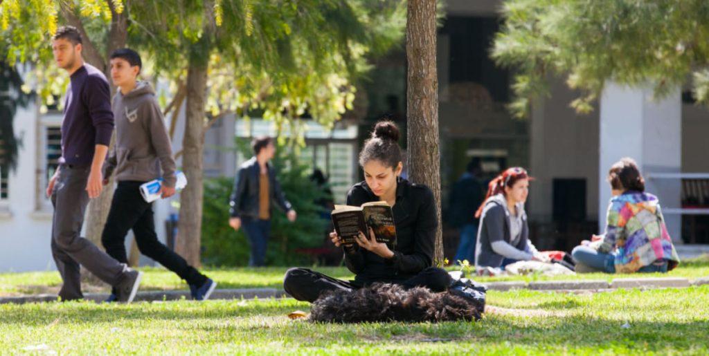 Üniversite Kayıt Tarihleri 2021 Ne Zaman ve Gerekli Belgeler