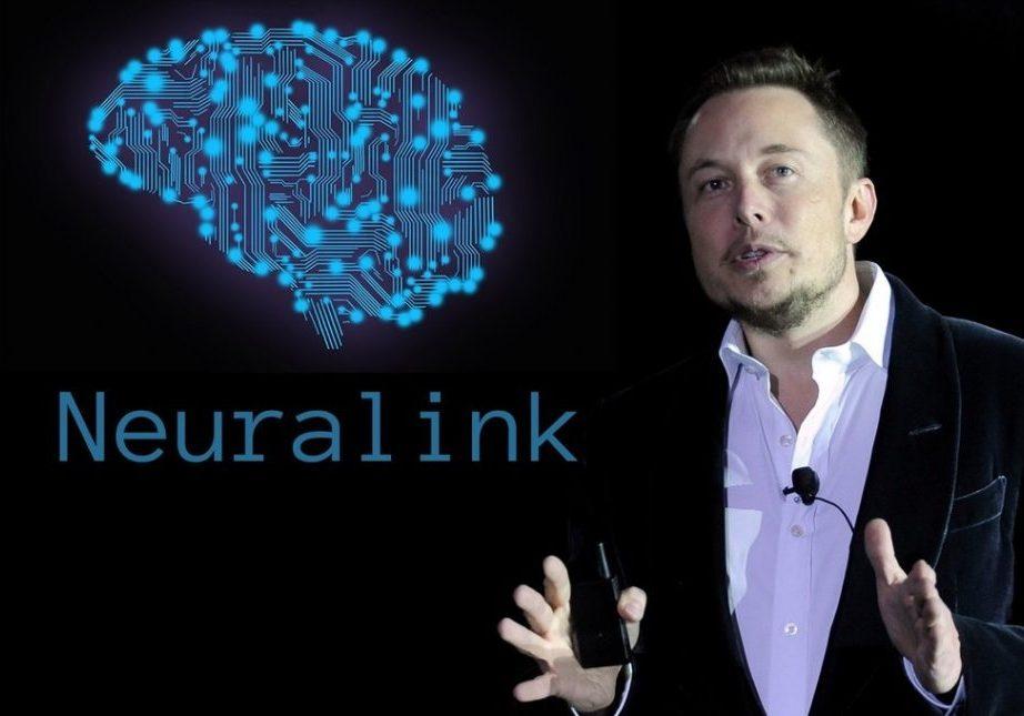 Elon-Musk-Neuralink-Cihazını-Tanıttı-İnsan-Beynini-Bilgisayara-Bağlıyor-3-4