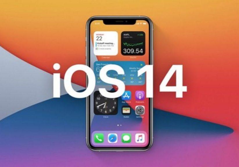 Iphone-iOS-14-ile-Gelen-15-Yeni-Ozelligi-Tanitti