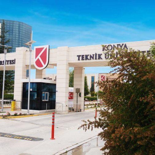 Konya-Teknik-Universitesi-Zorunlu-Yabanci-Dil-Sinavi-Duyurusu-2020-2021-1