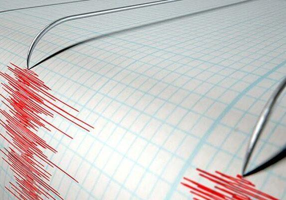 Konyada-Deprem-Oldu-Arka-Arkaya-Iki-Deprem-Korkuttu-2