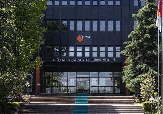 OSYM-Sinav-Basvuru-Fotograflari-Dijital-Sekilde-Guncellenebilecek