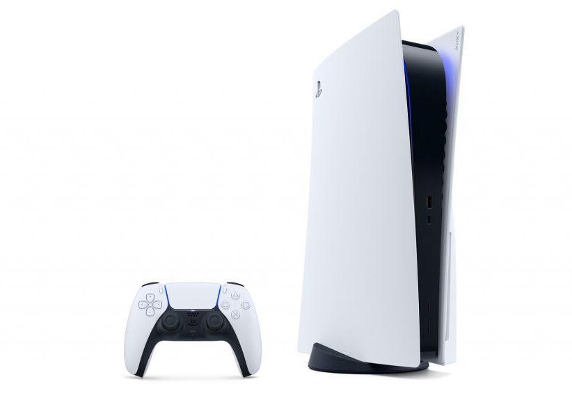 Playstation-5-Fiyati-ve-Cikis-Tarihi-Aciklandi-Vergiler-Nasil-Etkileyecek-4