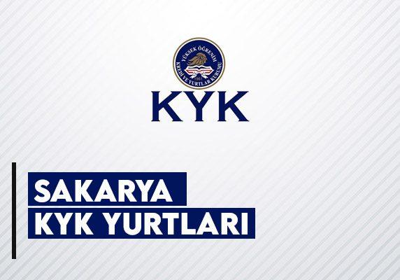 Sakarya-kyk-yurtlari