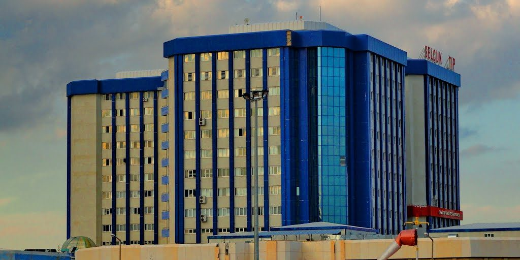 Selçuk-Üniversitesi-Uzaktan-Eğitim-Güz-Dönemi-Modelini-Açıkladı