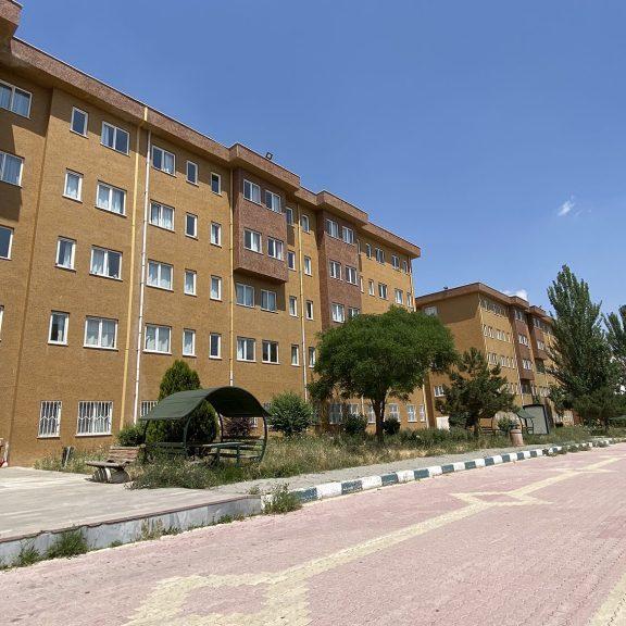 Selcuk-Universitesi-Ataturk-Ogrenci-Yurtlari-Ucretleri-2021-2022-3-kopya