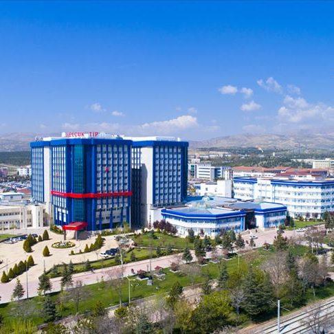 Selcuk-Universitesi-Iletisim-Numaralari-Rektorluk-Dahil-2