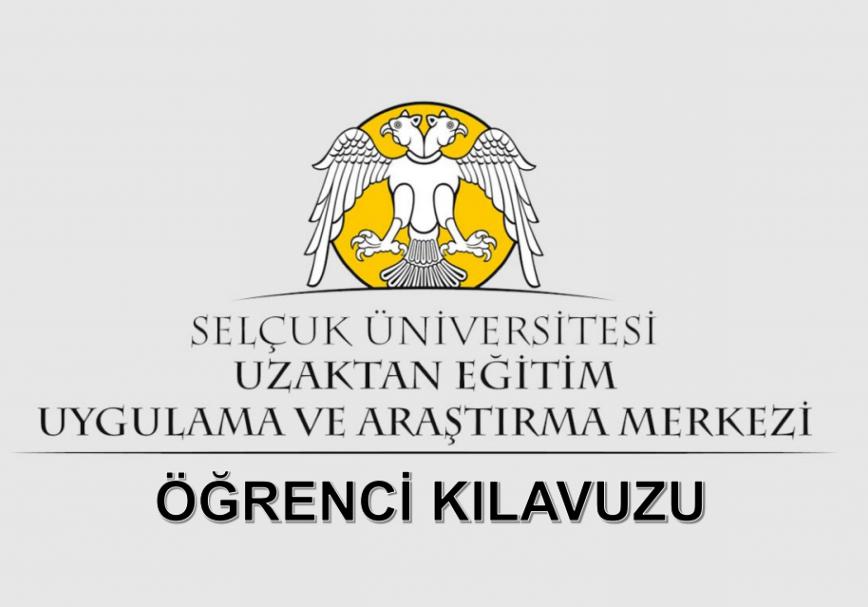 Selcuk-Universitesi-UZEM-Hakkinda-Detaylar-Duyuruldu-1
