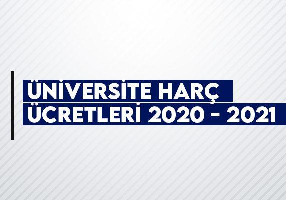 Universite-Harc-Ucretleri-2020-2021-Ne-Kadar-Oldu-Tam-Listesi