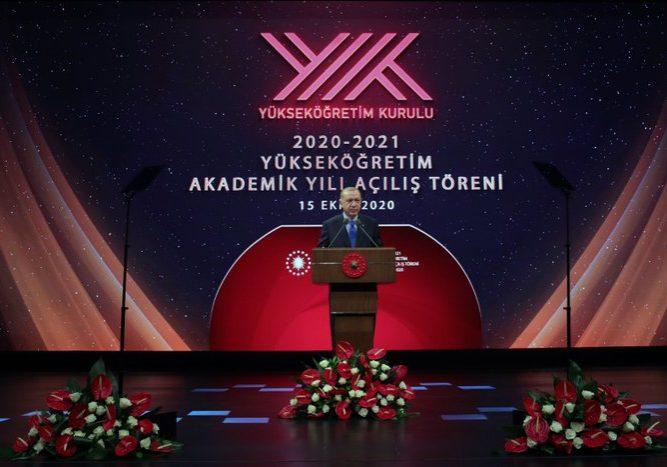 Universite-Yuz-Yuze-Egitim-Cok-Yakinda-Cumhurbaskani-Aciklama-Yapti-1