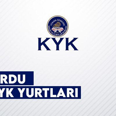 ordu-kyk-yurtlari