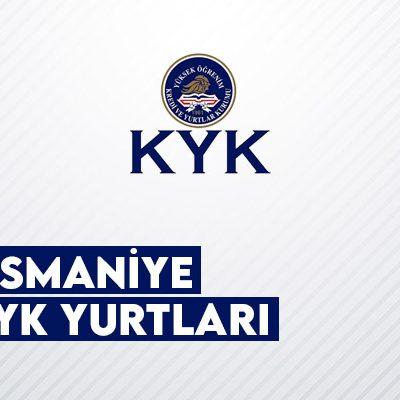 osmaniye-kyk-yurtlari